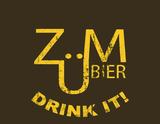 Zumbier Lauren Barrel Aged Vanilla Porter Beer
