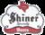 Mini shiner dunkelweiss 1