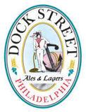 Dock Street Sexy Beast Beer