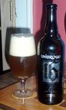 Unibroue 16 beer