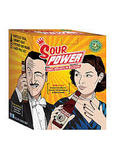 Sour Power Sampler Pack beer