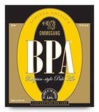 Ommegang BPA beer