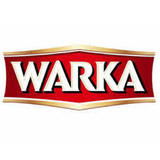Warka Radler Apple beer