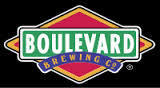Boulevard Imperial Stout 2014 beer