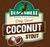 Mini bombshell dirty secret coconut stout 5