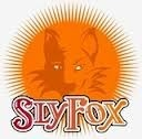 Sly Fox Brewer's Select IPA beer
