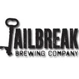 Jailbreak The White Russian Beer