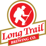 Long trail Stand Out Pale Ale Beer