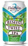 3 Daughters Bimini Twist IPA Beer