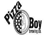 Pizza Boy Future Primitive Beer