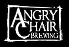 Angry Chair The Awakening beer