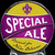 Mini southern tier special ale brewed for new orleans 1