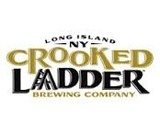 Crooked Ladder Winter Claus beer