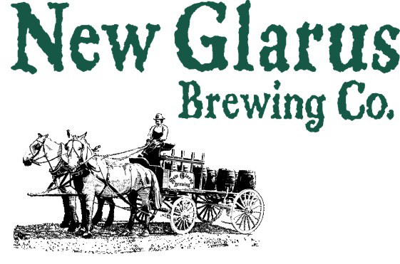 New Glarus Two Women Lager beer Label Full Size
