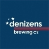 Denizens The Shirtless Horseman beer