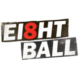 Ei8ht Ball Prodigal beer