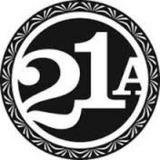 21st Amendment Kilt by Wildfire Beer