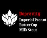 Renegade Depravity Beer