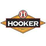 Thomas Hooker Variety Pack beer