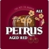 Petrus Aged Sour Red Ale beer