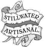 Millstone / Stillwater Debauched Cider beer