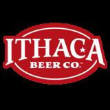 Ithaca Daydreamer beer