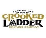 Crooked Ladder 3 Day Weekend APA beer
