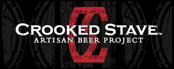 Crooked Stave Motif Reserva beer Label Full Size