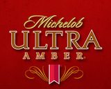 Michelob Ultra Amber Beer