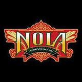 NOLA Mecha Beer