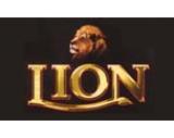 Ceylon Lion Red Ale beer