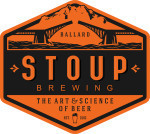Stoup NW Red beer