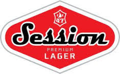 Full Sail Session Premium Lager Beer