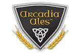 Arcadia Big Dicks Olde Ale 2013 beer