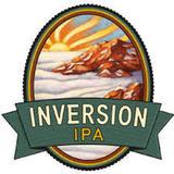 Deschutes Inversion IPA beer