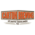 Mini carton brewing 077 07871 1