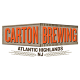 Carton 077-07871 (Mosaic) Beer
