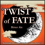 Moonlight Twist of Fate beer