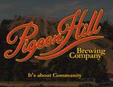 Pigeon Hill Longer Days beer