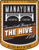 Mini manayunk the hive honey ipa 2