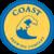 Mini coast pilsner 4