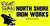 Mini right brain north shore iron works 4