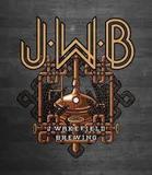 J. Wakefield Stush beer
