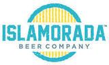 Islamorada Channel Marker IPA beer