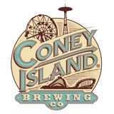 Coney Island 1609 Amber Ale beer