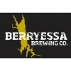 Berryessa Markley Pale Ale Beer