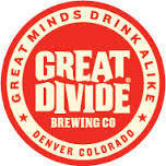 Great Divide American Sour Ale Beer