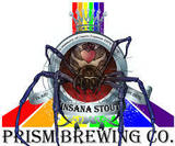 Prism Winter Ale beer
