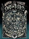 Wiseacre Snowbeard beer