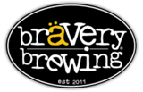 Bravery Tequila Barrel-Aged Old Rat beer